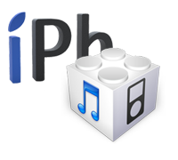download News   Firmware 3.2 : Amélioration importante de Safari